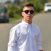 lazic_aleksandar's Profile Photo