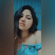 JessieHoranStyles's Profile Photo
