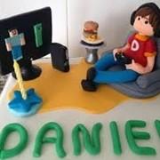 Danisexy69's Profile Photo