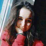 buhalovadasha98's Profile Photo