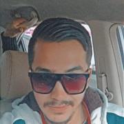 khaledalnakeeb's Profile Photo