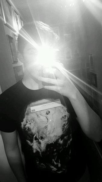elfxd163's Profile Photo