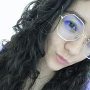 DafneJocelyn's Profile Photo