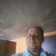 radekmaciejewski024's Profile Photo