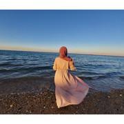 Looly_lola's Profile Photo