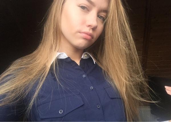 Lara_princess's Profile Photo