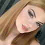 sabinele984's Profile Photo