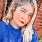 selebonita12's Profile Photo