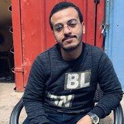 ahmed123roony's Profile Photo