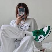 a_grihehkova's Profile Photo