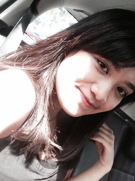 amandavnya's Profile Photo
