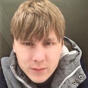 Igorek_028's Profile Photo