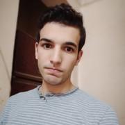 nassergooda's Profile Photo