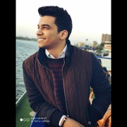 MohanedKhaled575's Profile Photo