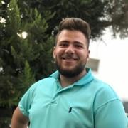 mustafa11d's Profile Photo