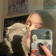 Ennliimm's Profile Photo