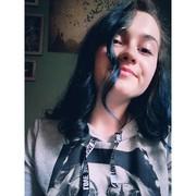 Rixina's Profile Photo