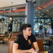 RivaldoJ5441's Profile Photo