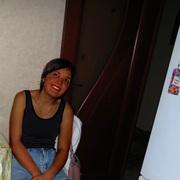 figurnovayulya's Profile Photo