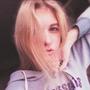 nikki_r's Profile Photo