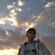 YAIRSantin's Profile Photo
