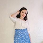 valeliz3's Profile Photo