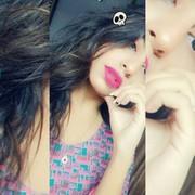 minahil_shahid1's Profile Photo