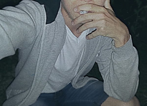 lifeafterdeathO's Profile Photo