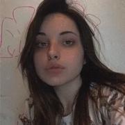 Monicalwlw's Profile Photo