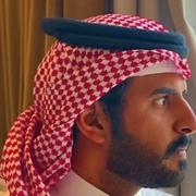 abdulelahsq's Profile Photo