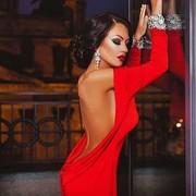 KolyanaYadevochka's Profile Photo