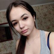arina_abrosimova's Profile Photo