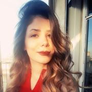 arya_ibrahim's Profile Photo