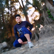 ahlawybarca's Profile Photo