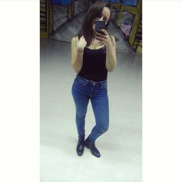 CostiaDiana's Profile Photo