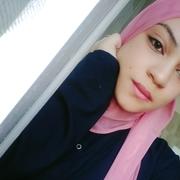 DoDo_sherbiny's Profile Photo