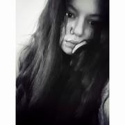 AngieART's Profile Photo