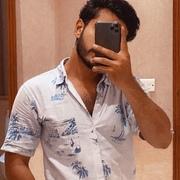 hashim_riaz_22's Profile Photo