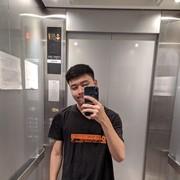 inontz's Profile Photo
