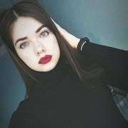 mashkaluzina's Profile Photo