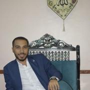 mohamedasaad9's Profile Photo