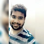 AniketAggarwal's Profile Photo
