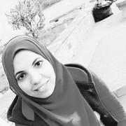 nbadawi200's Profile Photo
