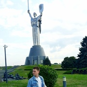 vlad_rudlik's Profile Photo