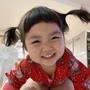 hulyaberay's Profile Photo