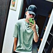 AgushaGood's Profile Photo