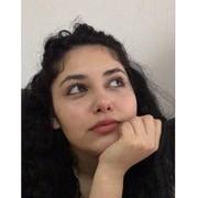 uykucuu2's Profile Photo