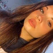 michelleArena21001's Profile Photo