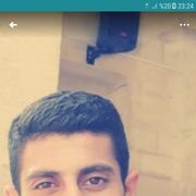 YamanKural's Profile Photo