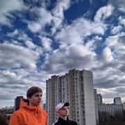 Vlad_Chiharin's Profile Photo